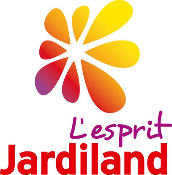 l 39 esprit jardiland proud of