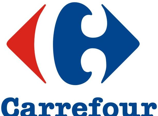 Proud Of - Catherine Galice - ePortfolio - Carrefour