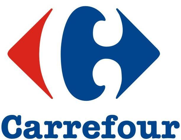 Proud Of - Catherine Galice - ePortfolio - Carrefour