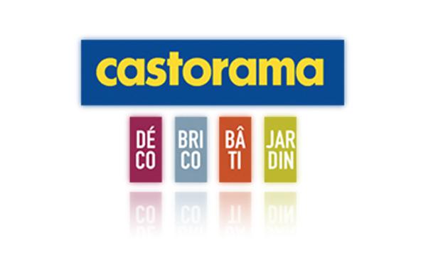 Proud Of - Catherine Galice - ePortfolio - Castorama