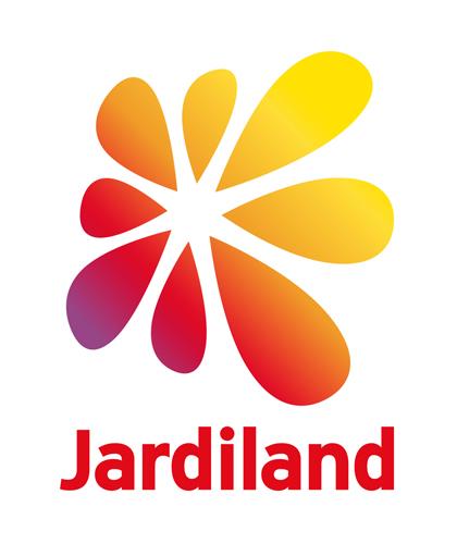 Proud Of - Catherine Galice - ePortfolio - Jardiland - Nouveaux métiers
