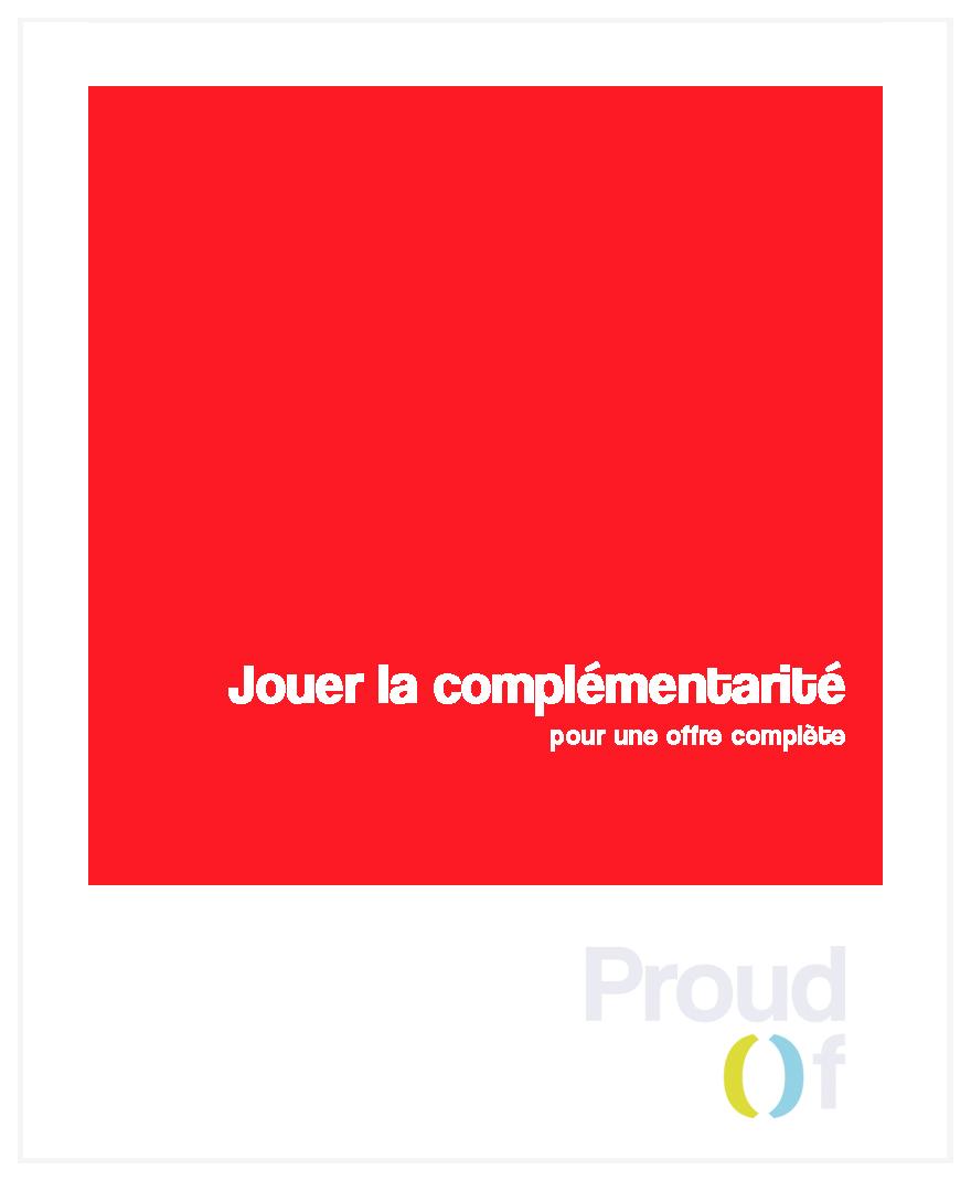 Proud Of - Catherine Galice - e-Portfolio - Jardiland nouveaux métiers