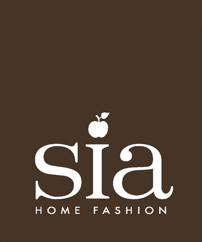 Proud Of - Catherine Galice - ePortfolio - Sia Home Fashion
