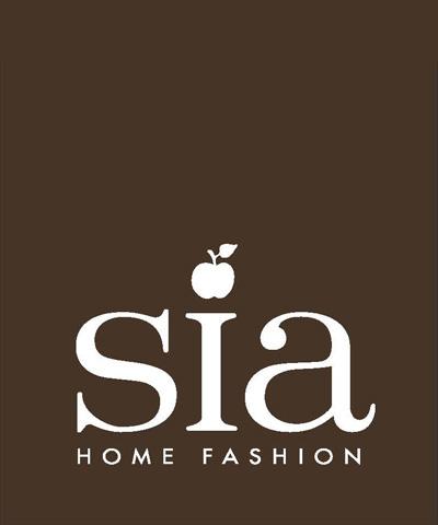 Proud Of - Catherine Galice - ePortfolio - Sia Home Fashion