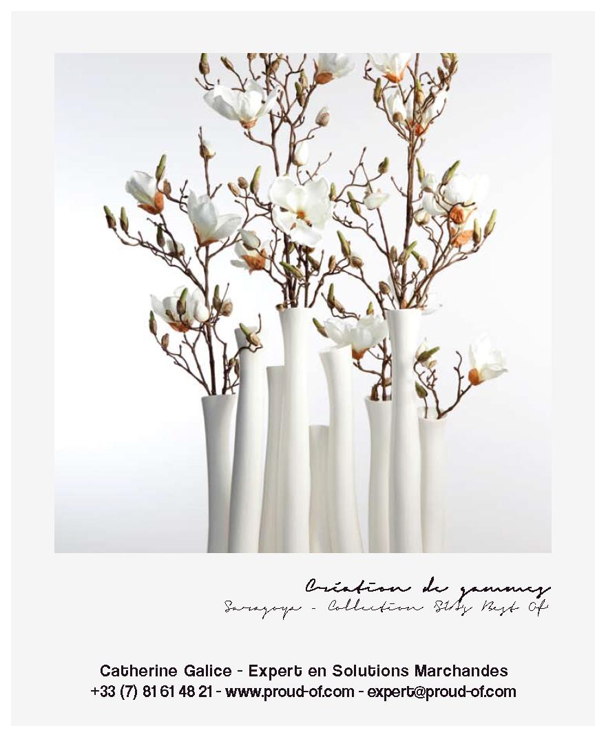 Proud Of - Catherine Galice - e-Portfolio - SIA