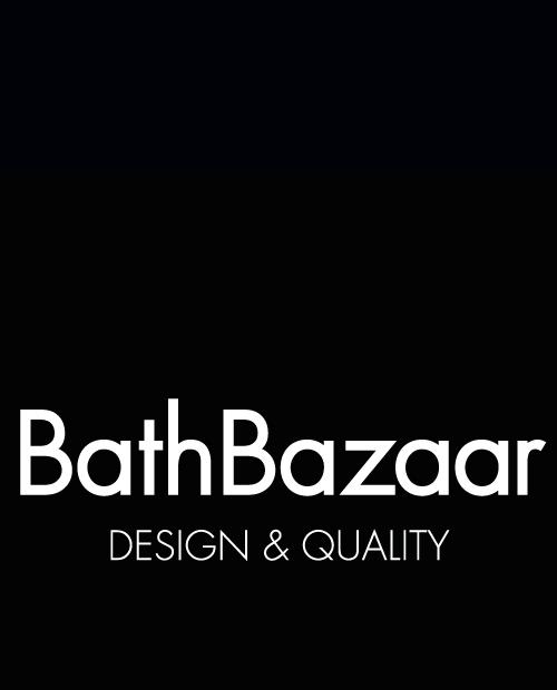 Proud Of - Catherine Galice - ePortfolio - Bath Bazaar