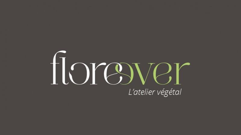 Proud Of - Catherine Galice - ePortfolio - Flore Ever