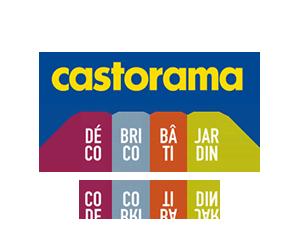 castorama_01a