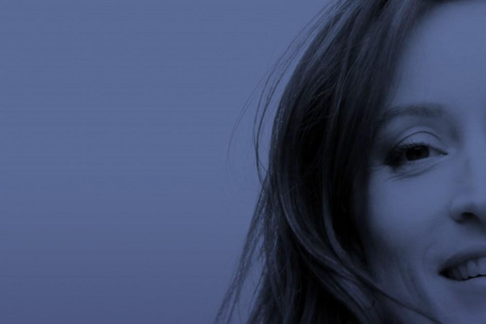 Proud Of - Catherine Galice - La Boss