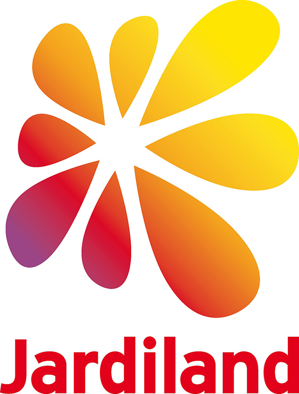 PM-Jardiland-logo