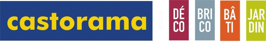 logo_castorama-1024x164