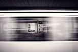 TPM_advertisement-advertising-motion-1721_resized