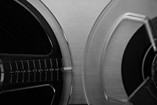 TPM_audio-music-recording-1776