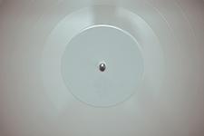 TPM_music-music-player-record-player-1791
