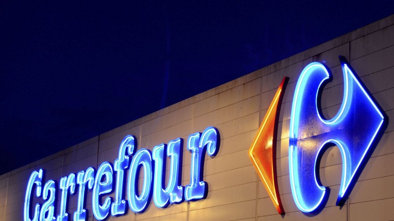 Proud Of - Catherine Galice - ePortfolio - Carrefour - Marketing stratégique et opérationnelle, développement des ventes, modélisation, merchandising, achats, category management