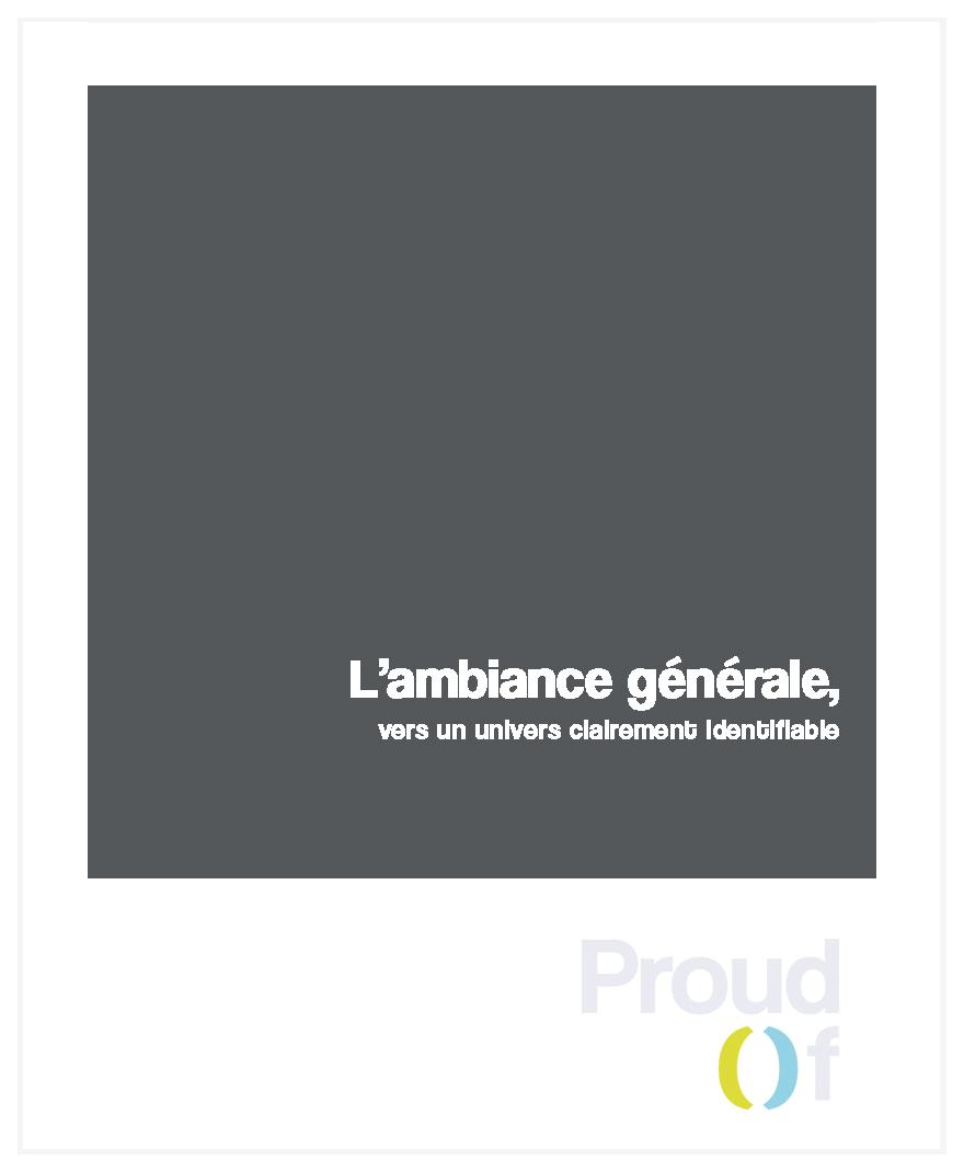Proud Of - Catherine Galice - e-Portfolio - Bouchara Recordati