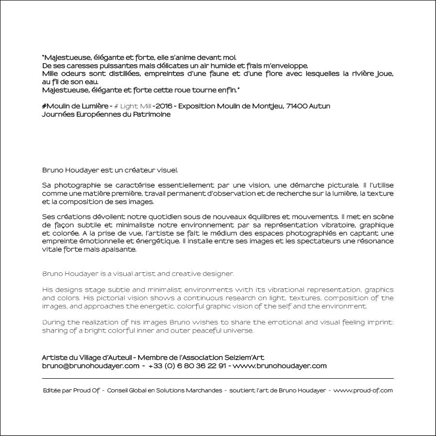 bruno_152_carte-postale-moulin-bruno-cg
