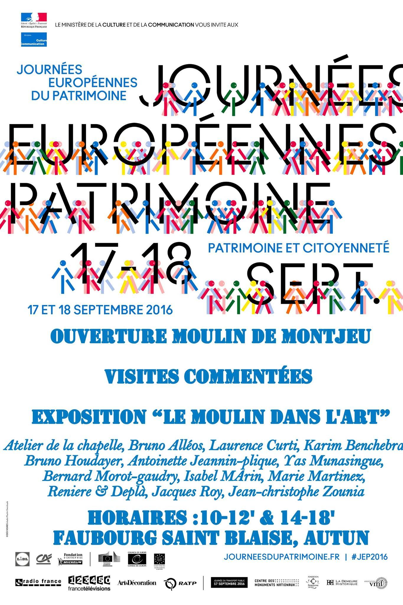 journees-europ-patrimoine