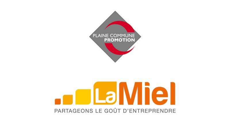 Via Proud Of - Proud Of - Catherine Galice - e-Portfolio - La Miel
