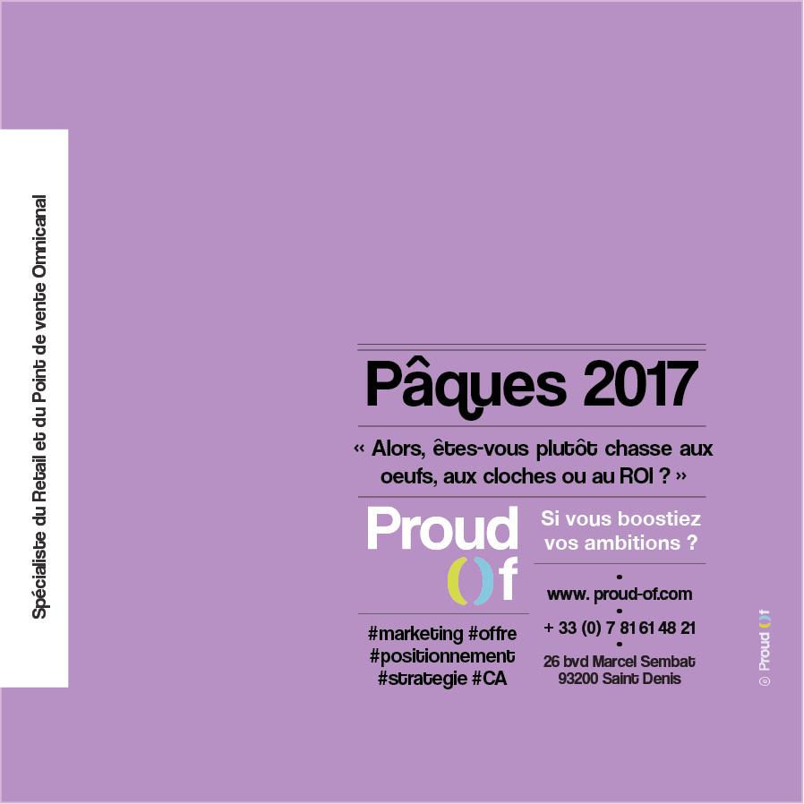 2_recto_carte_paques_2017