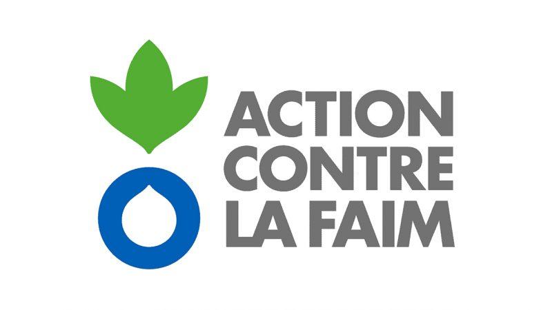 Via Proud Of - Proud Of - Catherine Galice - e-Portfolio - Action contre la Faim avec Sup Career - © ACF et Sup Career