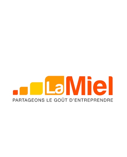 Via Proud Of - Proud Of - Catherine Galice - e-Portfolio - La Miel - Web marketing - © La Miel