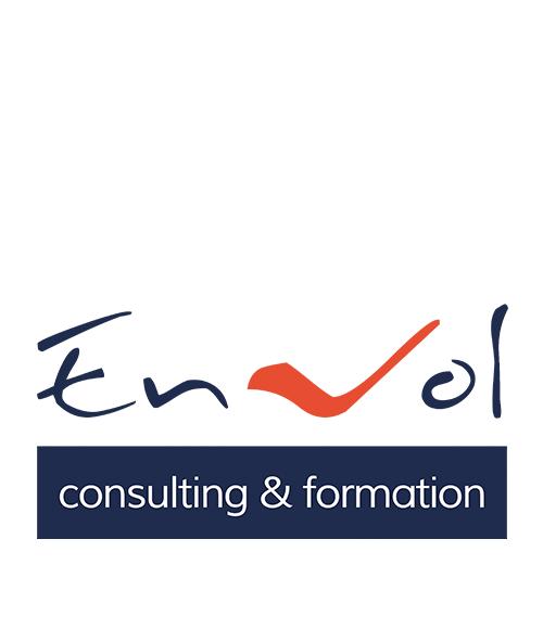 Proud Of - Catherine Galice - e-Portfolio - Envol Consulting & Formation - © Proud Of