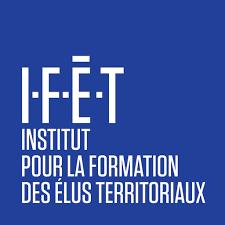 Via Proud Of - Proud Of - Catherine Galice - e-Portfolio - IFET - © IFET