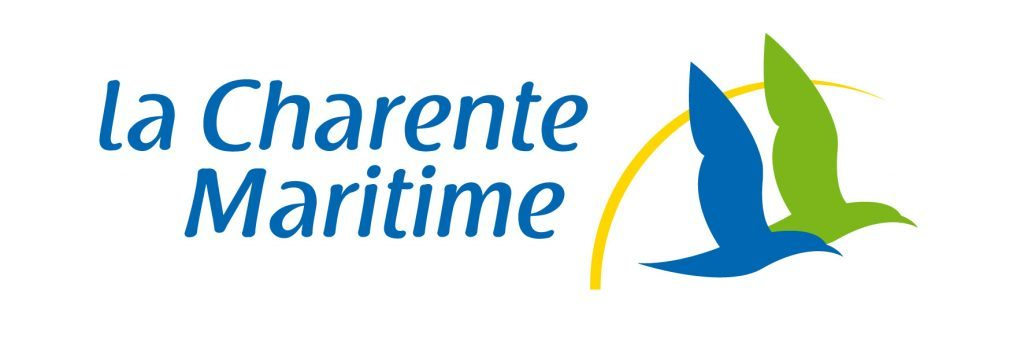 Via Proud Of - Proud Of - Catherine Galice - e-Portfolio - Charente Maritime - © Charente Maritime