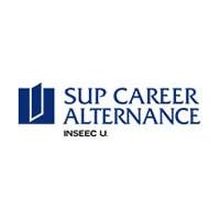 Via Proud Of - Proud Of - Catherine Galice - e-Portfolio - Sup Career 4 - © Sup Career